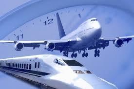 飛行機や新幹線での授乳、どうする?