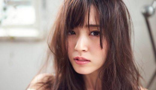 鈴木愛理の2018大阪(なんばHatch)ライブのセトリとネタバレ情報