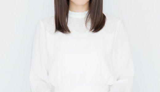 鈴木愛理の2018東京(Zepp Tokyo)ライブのセトリとネタバレ情報
