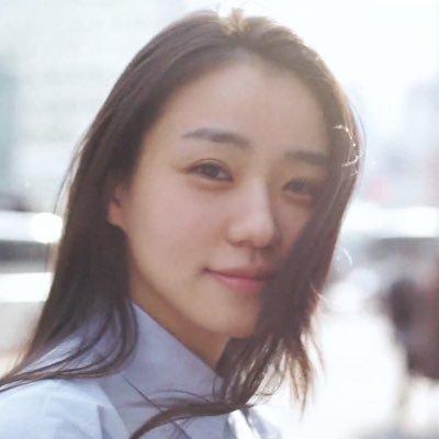 奈緒が朝ドラ「半分青い」の親友役で演技力抜群!ブレイク必至!