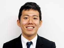 野呂幸吉(まんぷくのホテル料理人・缶詰)は藤山扇治郎は喜劇俳優の孫