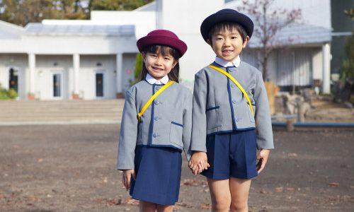 幼稚園の転園手続きのタイミング!友達関係がかわいそうにならないための心がけ