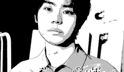 菅田将暉が紅白で歌う曲は何?出番はいつ?あのアーティストとコラボもある!?