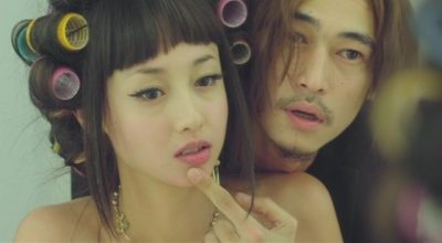 K 俳優 韓国芸能人の自殺32選~死去したアイドル&俳優や女優まとめ【2021最新版】