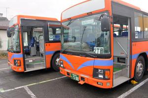 【コロナ感染者】愛別町のスクールバス運転手が送迎していた幼稚園や小中学校はどこ?