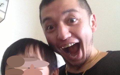 ホテル料理人の加藤淳也が宇田仁美を殺害!不倫関係の清算か?FB特定・顔画像あり!
