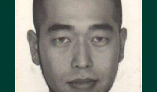 槇原敬之の彼氏『金ちゃん』奥村秀一のリークが逮捕のきっかけ?【画像あり】