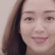 アーモンド効果CMに出演のほくろ美人な女優は誰?