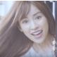JR九州CMの女優は誰?熊本ばケーションのロングヘア女優が美人!