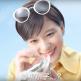 NewDays(ニュー・デイズ)CMの女優は誰?おにぎり食べる女の子がかわいい!